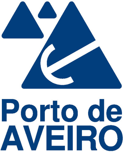 logo_apa vector OK.jpg