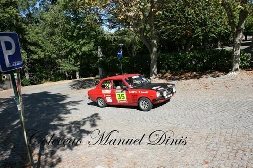 Rally de Portugal Histórico 2015 (150).JPG
