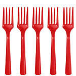 red-plastic-forks-redafork_th2.JPG