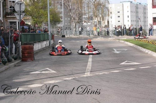 4 Horas de Karting de Vila Real 2015 (342).JPG