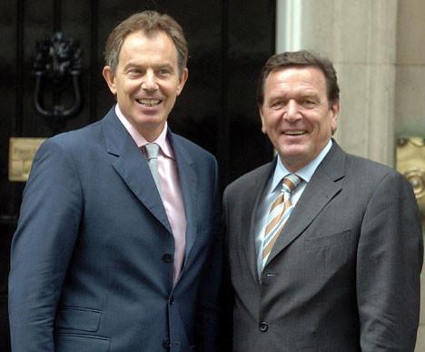Tony Blair & Gerhard Schröder.jpg