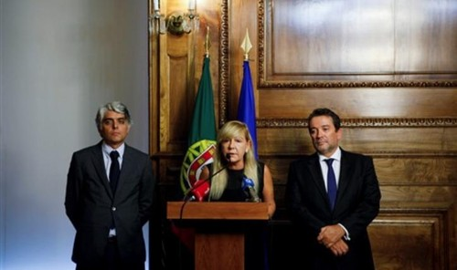 MinistraJustiça+CarlosBrito+RuiPereira.jpg