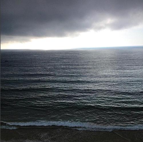 fim de semana com cheiro a mar.png
