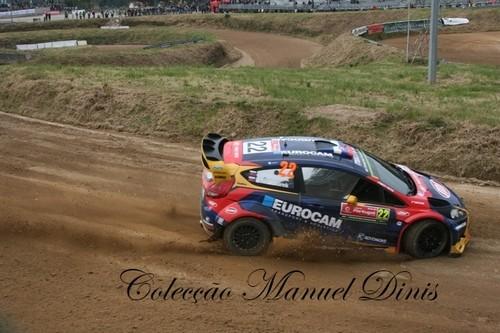 Rally de Portugal 2016   (288).JPG