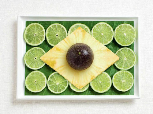 national-flag-made-food3.jpg