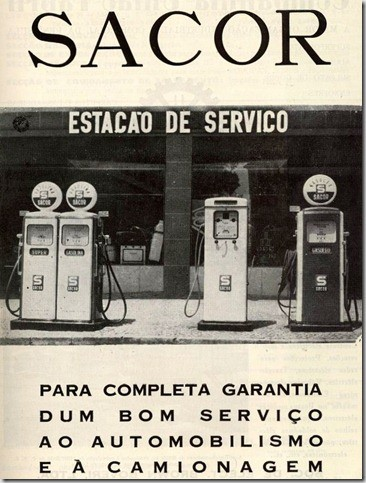 SACOR 1959.jpg
