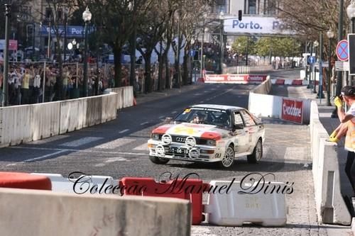 Porto Street Stage Rally de Portugal (172).JPG