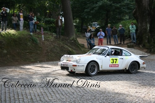 Rally de Portugal Histórico quinta 2014 (139).JPG