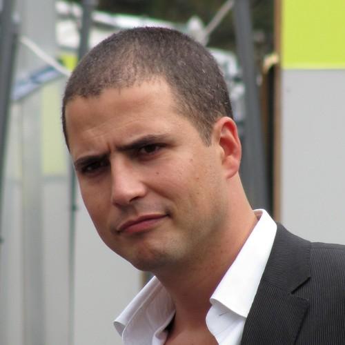 Ricardo Araujo Pereira