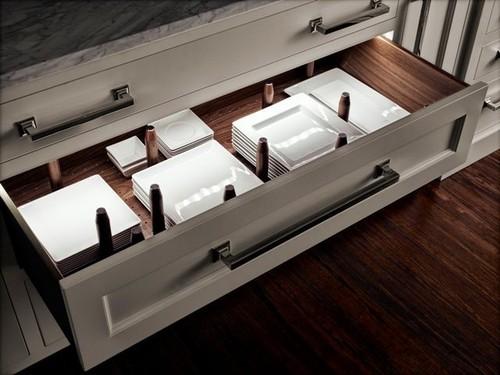 kitchen-drawer-organizers.jpg