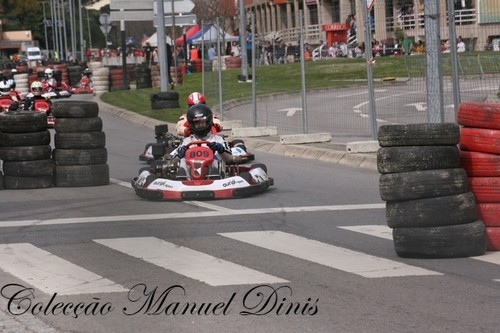 4 Horas de Karting de Vila Real 2015 (36).JPG