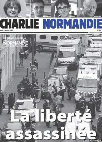 Normandie 08-01-2015.jpg