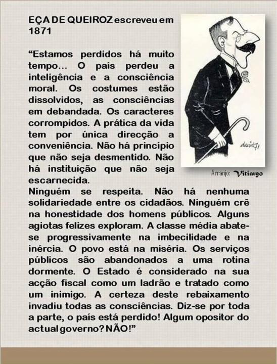 Eça de Queiroz.jpg