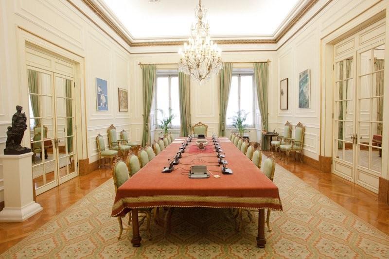 palacio19.jpg