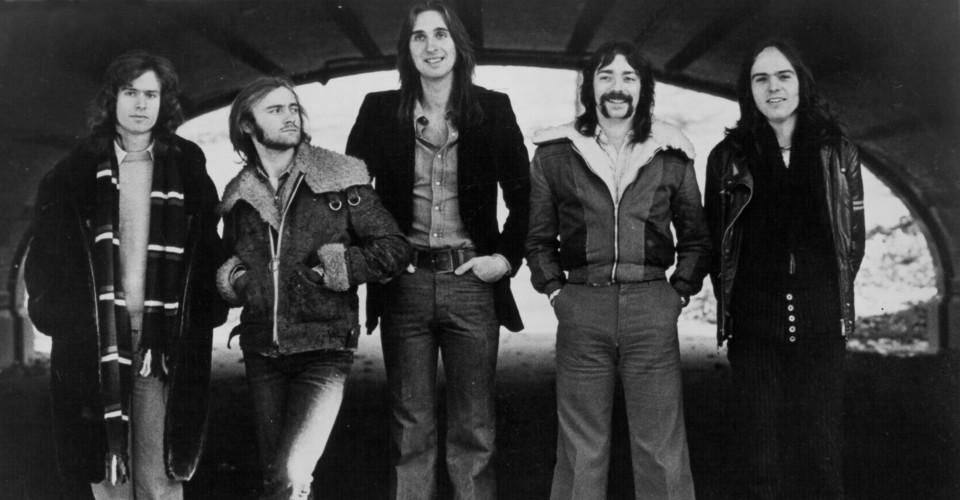 Genesis 1973.jpg