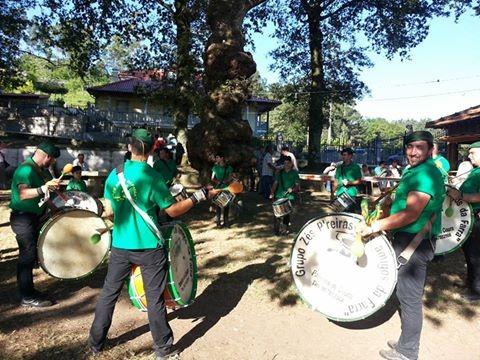 Padornelo Festa das Angústias 2016 g.jpg