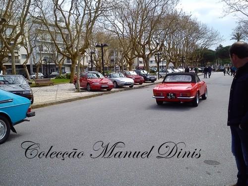 ADAVC Clássicos em Vila do Conde (16).jpg