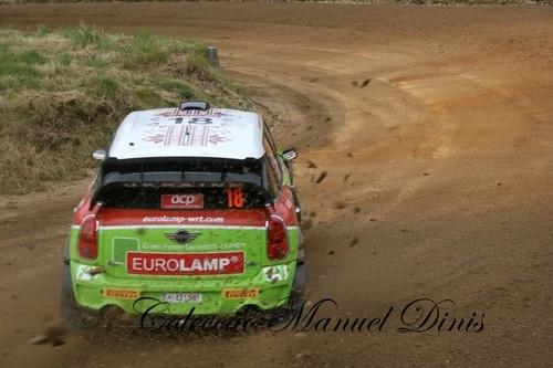 Rally de Portugal 2016   (249).JPG