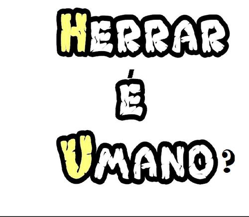 HERRAR.png