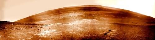 Opportunity-Sol-4587_1b_Ken-Kremer-.jpg