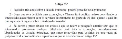 art 25.png
