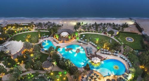 Le Meridien Al Aqah Beach Resort.jpg