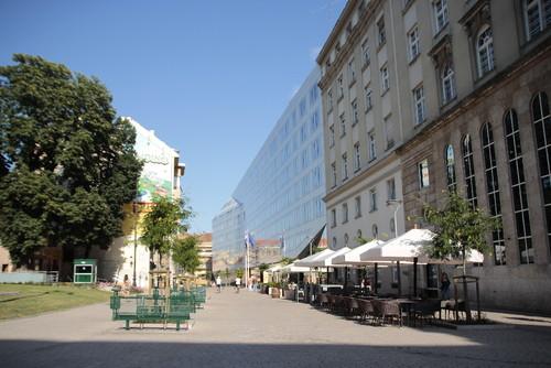 _MG_9930 Zagreb
