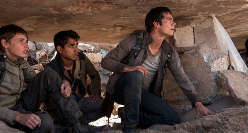 scorchtrials-7-gallery-image.jpg
