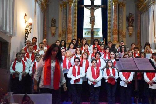 Concerto de Natal em Padornelo 2015 t.jpg