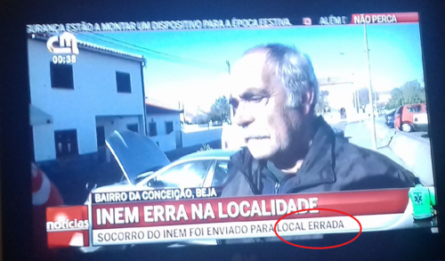 CMTV.png
