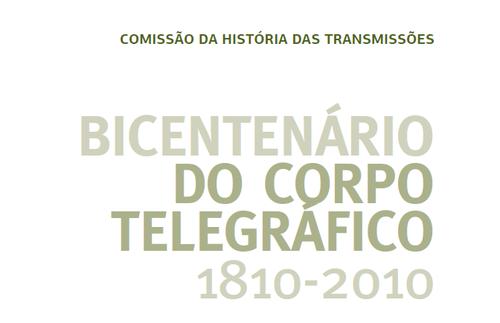 bicentenário.png