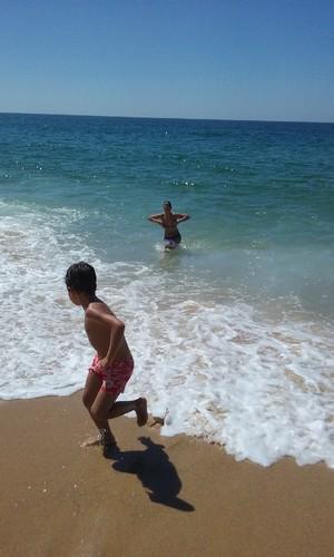 Praia10.jpg
