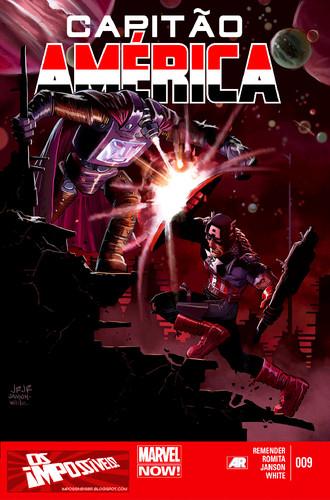Captain America v7 009-000.jpg