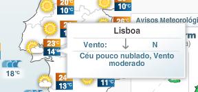 vento_pouco_moderado.png