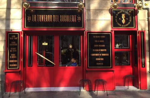 La Taverna del Suculent.jpg