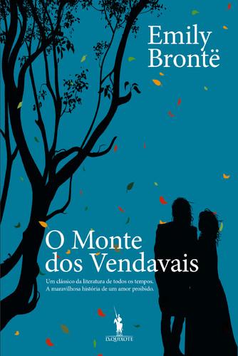 500_9789722038959_o_monte_dos_vendavais[1].jpg