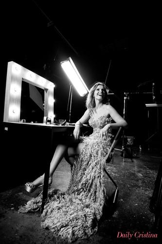 001C-R-Perfume-_-Isabel-Saldanha-Photography_08-co