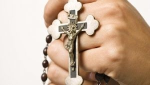 rosario-300x170.jpg