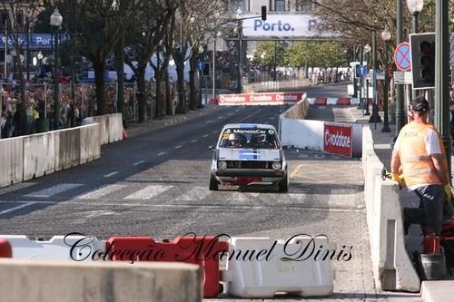 Porto Street Stage Rally de Portugal (213).JPG