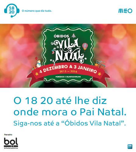 Óbidos Vila Natal.jpg