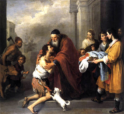 murillo-return-of-prodigal-son-1667-701.jpg