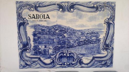 Sabóia 27.10.2014-429