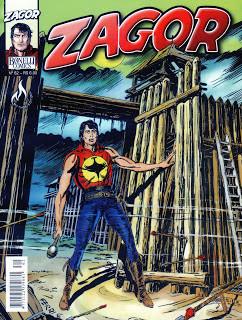 Zagor Mythos 62 - O forte dos enforcados capa.jpg