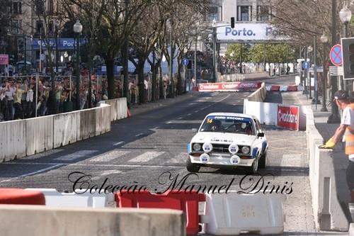 Porto Street Stage Rally de Portugal (138).JPG