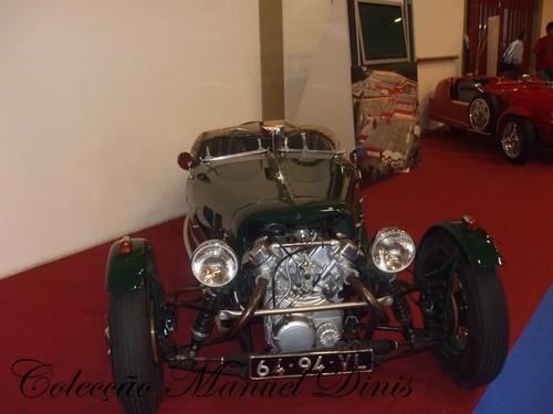 autoclassico 2009 092.jpg