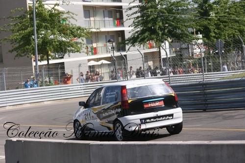 Circuito de Vila Real sexta 2015 (24).JPG