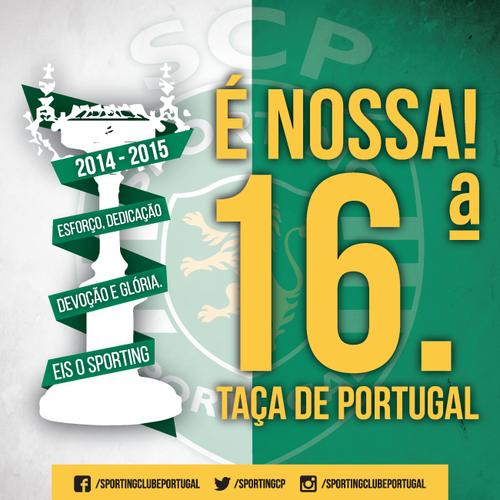 scp_2015_vitoria.png