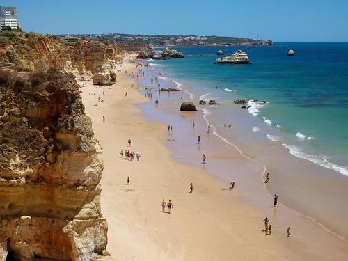 Praia da Rocha.jpg