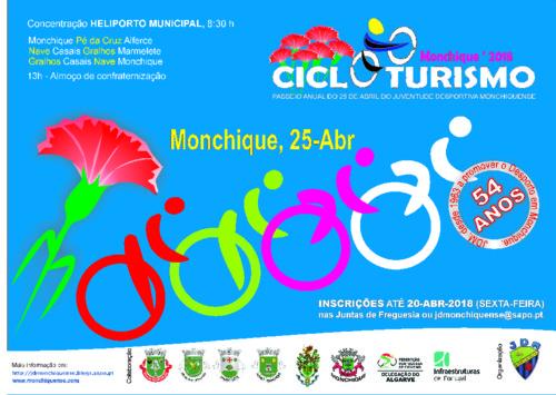 cartaz_cicloturismo_2018.JPG