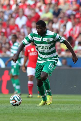 William+Carvalho+Benfica+v+Sporting+Lisbon+eR-TZnO